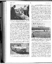 Archive issue October 1960 page 24 article thumbnail
