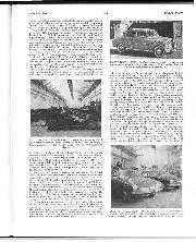 Archive issue October 1960 page 25 article thumbnail