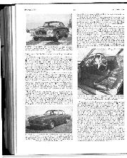 Archive issue October 1960 page 26 article thumbnail