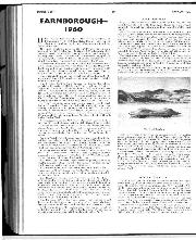 Archive issue October 1960 page 30 article thumbnail