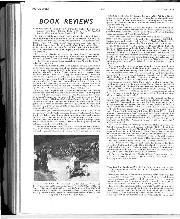 Page 38 of October 1960 issue thumbnail