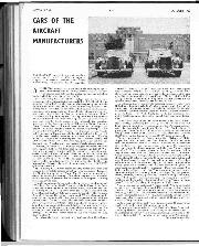 Page 40 of October 1960 issue thumbnail