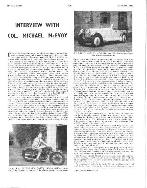 Page 14 of October 1960 archive issue thumbnail