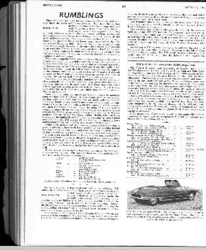 Page 20 of October 1960 archive issue thumbnail