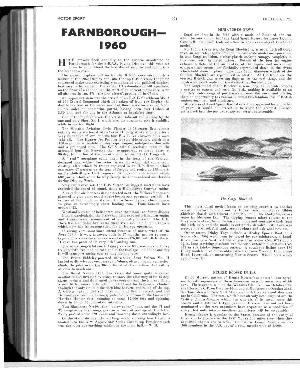 Page 30 of October 1960 archive issue thumbnail