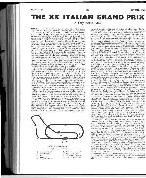 Page 32 of October 1960 archive issue thumbnail