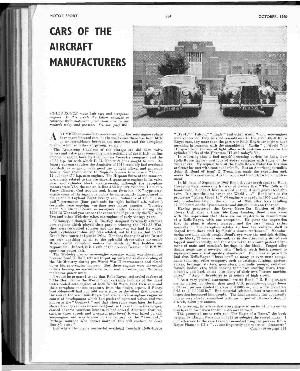 Page 40 of October 1960 archive issue thumbnail