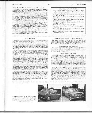 Page 53 of October 1960 archive issue thumbnail
