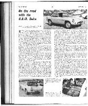 Page 18 of October 1961 issue thumbnail
