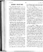 Page 24 of October 1961 issue thumbnail