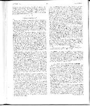 Page 41 of October 1961 issue thumbnail