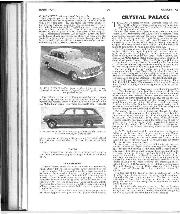 Page 42 of October 1961 issue thumbnail