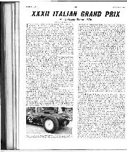 Page 44 of October 1961 issue thumbnail