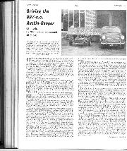 Page 52 of October 1961 issue thumbnail