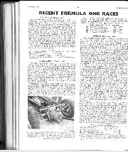 Page 54 of October 1961 issue thumbnail