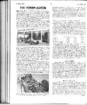 Page 56 of October 1961 issue thumbnail