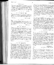 Page 58 of October 1961 issue thumbnail