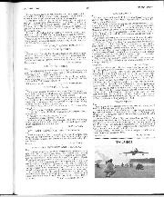 Page 59 of October 1961 issue thumbnail