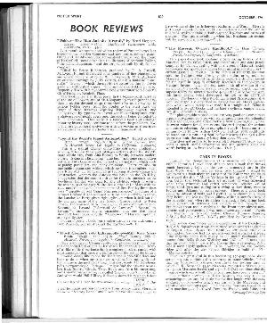 Page 24 of October 1961 archive issue thumbnail