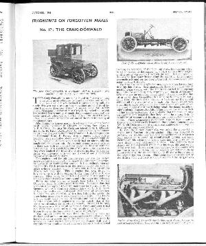 Page 37 of October 1961 archive issue thumbnail