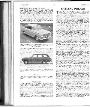 Page 42 of October 1961 archive issue thumbnail