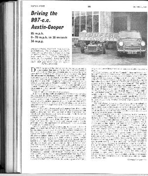 Page 52 of October 1961 archive issue thumbnail