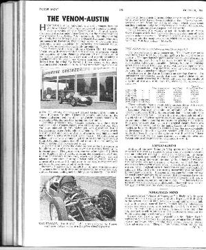 Page 56 of October 1961 archive issue thumbnail