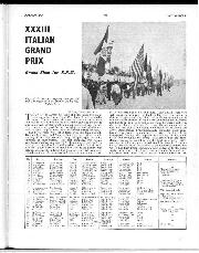 Page 11 of October 1962 issue thumbnail