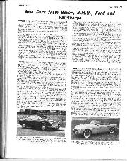 Page 16 of October 1962 issue thumbnail