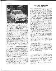 Page 17 of October 1962 issue thumbnail