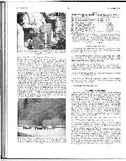 Page 18 of October 1962 issue thumbnail