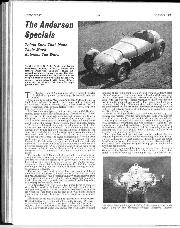 Archive issue October 1962 page 26 article thumbnail