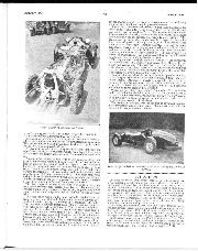Archive issue October 1962 page 27 article thumbnail