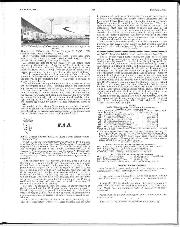 Archive issue October 1962 page 31 article thumbnail