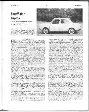 Page 33 of October 1962 issue thumbnail