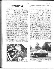 Page 34 of October 1962 issue thumbnail