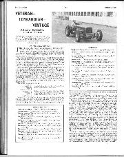 Page 36 of October 1962 issue thumbnail