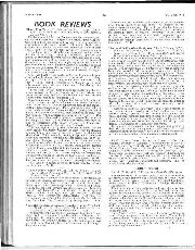 Page 42 of October 1962 issue thumbnail