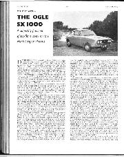 Archive issue October 1962 page 48 article thumbnail