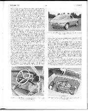 Archive issue October 1962 page 49 article thumbnail