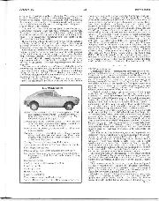 Archive issue October 1962 page 51 article thumbnail