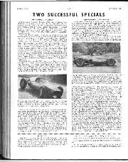 Page 52 of October 1962 issue thumbnail
