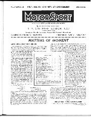 Page 9 of October 1962 issue thumbnail