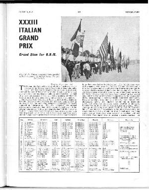 Page 11 of October 1962 archive issue thumbnail
