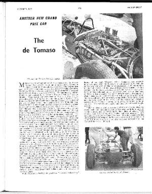 Page 15 of October 1962 archive issue thumbnail