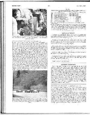 Page 18 of October 1962 archive issue thumbnail