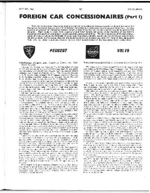 Page 29 of October 1962 archive issue thumbnail