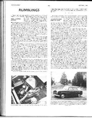 Page 34 of October 1962 archive issue thumbnail
