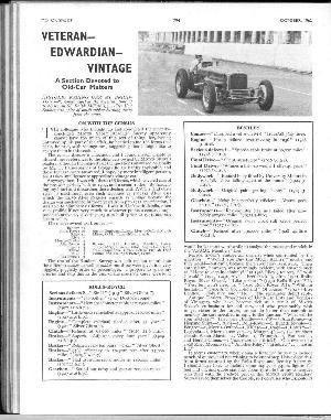 Page 36 of October 1962 archive issue thumbnail
