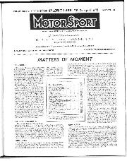 Page 11 of October 1963 issue thumbnail